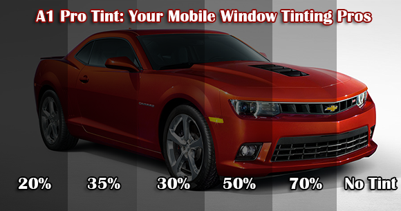 Car Window Tint Erie Pa Upcomingcarshq Com