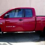 car37
