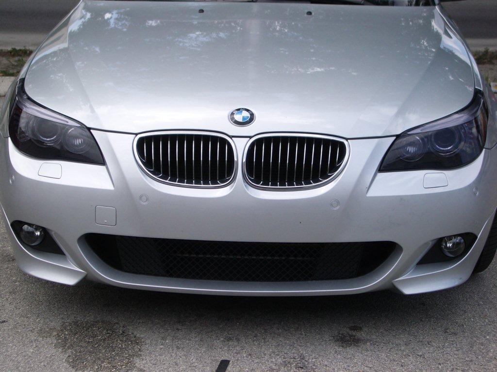 car43